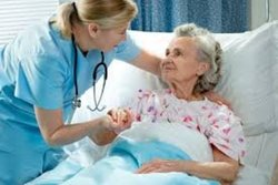 Acute Care / Private / Skilled Care